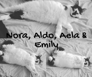 nora-and-emily