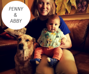 penny-and-abby