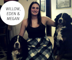 willow-eden-and-megan