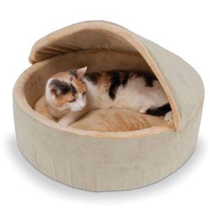 warming-cat
